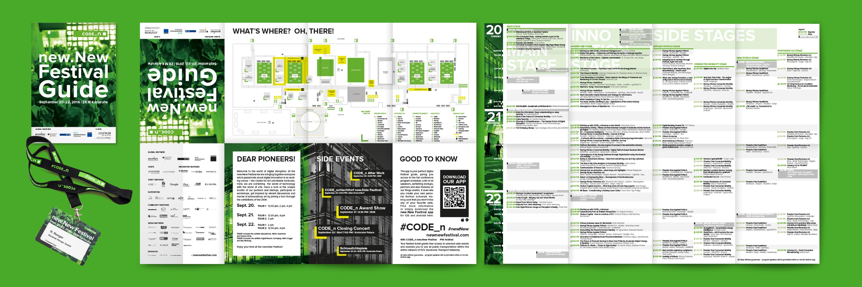 Code_n new.New Festival Guide