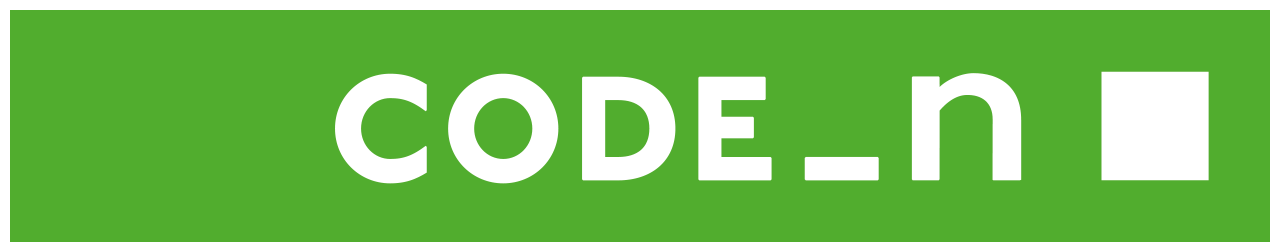 Code_n Logo